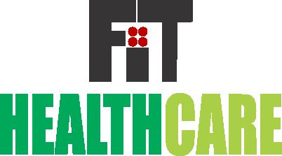 FIT Health Care Ltd.